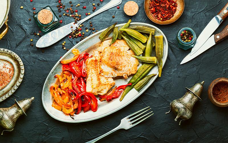 balık tüketimi ve faydaları