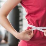 Verilen kiloyu koruma
