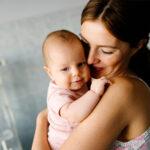 emziren anneler kilo verebilir mi?