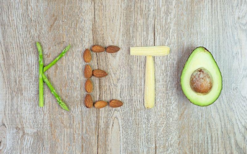 ketojenik diyet hakkkında tüm detaylar